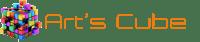 Art's Cube Logo small