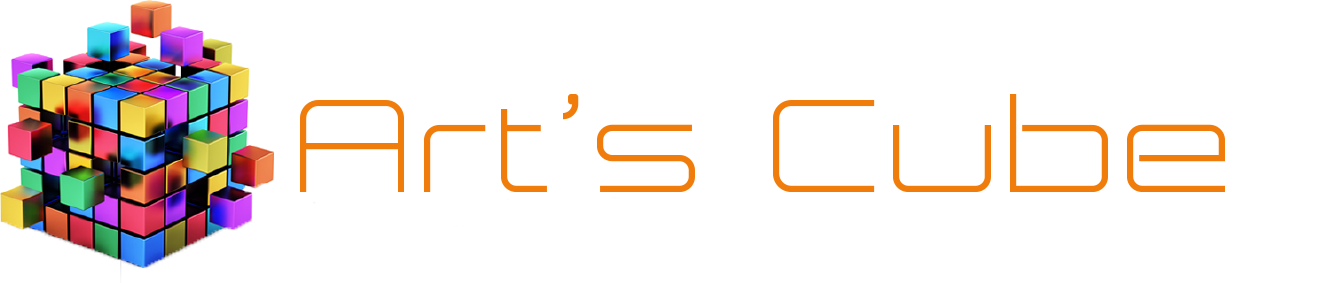 Art's Cube Logo small-1